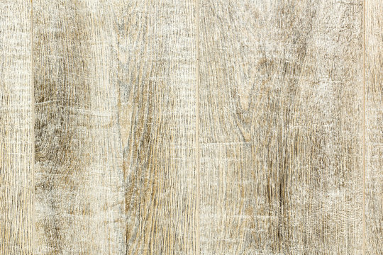 Background of wooden planks, close up