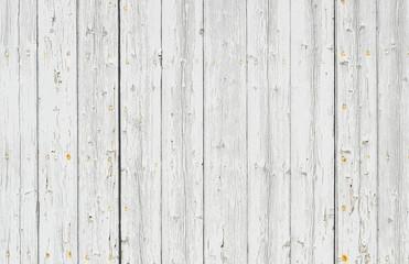 Holzdielen textur  Bilder und Videos suchen: holzdielen