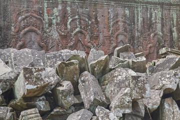 анкор ватт восьмое чудо света фото