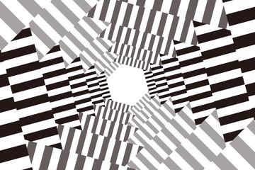 背景素材壁紙,縞模様,縞々,ストライプ,円,輪,サークル,リング状,広告,宣伝,販売促進,かわいい,