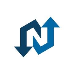 n monograms