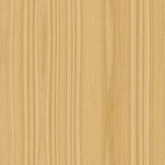 Seamless light wood texture