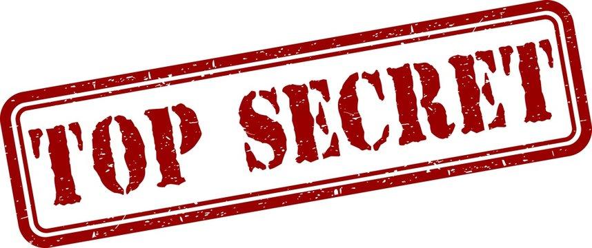 150926-Top_Secret_Schilder_Buttons_Banner