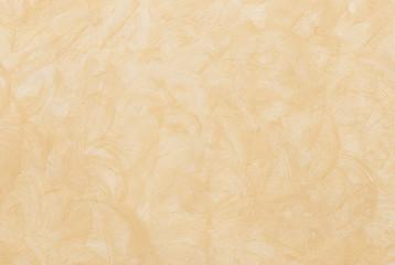 Hintergrund Wand Muster Farbe Beige Hell Terrakotta