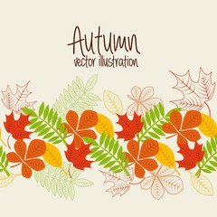 autum season