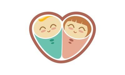 Baby Sitter Logo Image