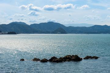Gulf of Suruga