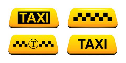 Квитанция такси цвет белый голубой зеленый какой пассажиру отдавать