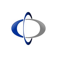 Global Satellite O