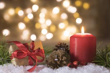 bilder und videos suchen weihnachtspaket. Black Bedroom Furniture Sets. Home Design Ideas