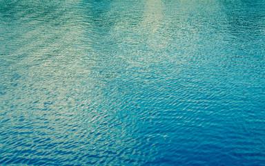Wasser Textur Hintergrund