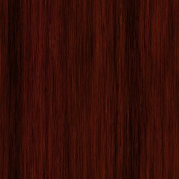 Dark wood seamless texture
