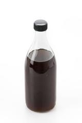 ginger stomachic liquid