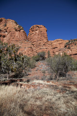 Red Rock Country, Sedona, Arizona 2015-09-29 4