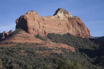 Red Rock Country, Sedona, Arizona 2015-09-29