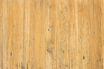 Holz Textur Struktur Maserung Braun Hell Grunge