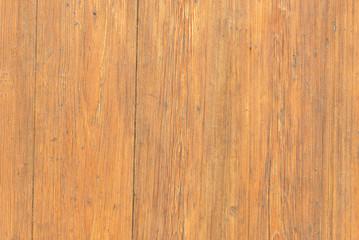 Holz Maserung Struktur Textur Holzhintergrund Braun