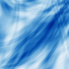 Sea wave blue nice nature website texture pattern design
