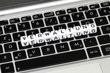 Verwaltungssymbol