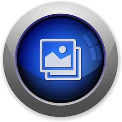 Images button
