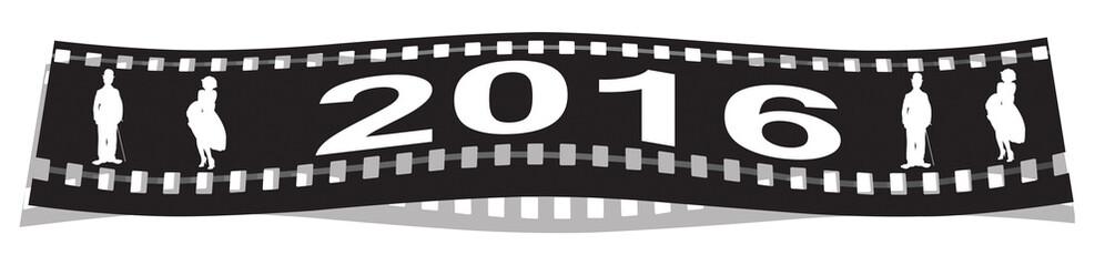 calendario italiano 2016