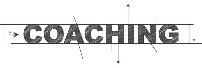 Technische Zeichnung | Coaching