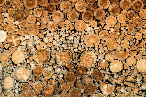 Holzstamm wanddeko stockfotos und lizenzfreie bilder auf - Wanddeko weltkarte ...