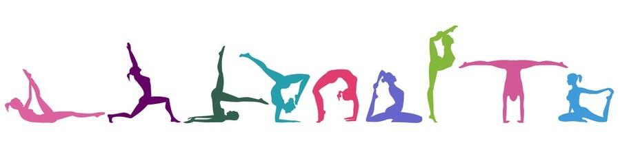 gymnastic movements