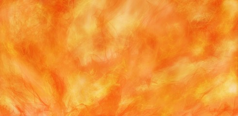 fire and flames background hot fiery orange and red yellow colors, danger concept illustration, cool artsy background design
