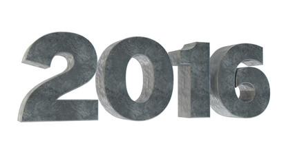 gray figures 2016