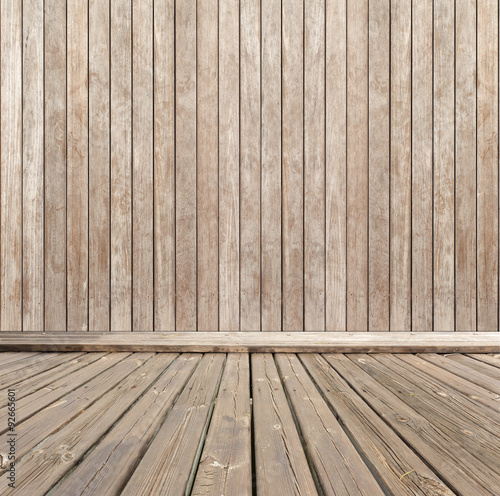 top terrasse extrieure avec lambris revtement mural bois naturel with revetement mural bois brut. Black Bedroom Furniture Sets. Home Design Ideas