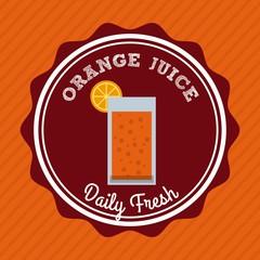 delicious drink