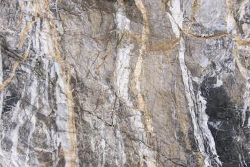 Light brown granite background texture