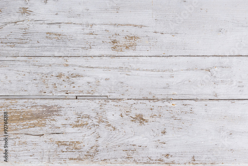 vintage textur holz weiss shabby stockfotos und. Black Bedroom Furniture Sets. Home Design Ideas