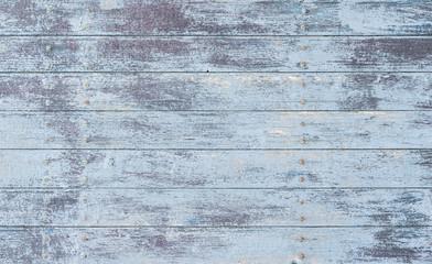 Grunge Textur Hintergrund Holz