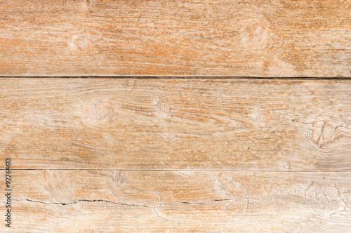 holzplatte braun rustikal holzhintergrund leer imagens e. Black Bedroom Furniture Sets. Home Design Ideas