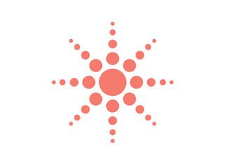 simplistic_logotypes vector