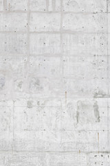 Textured concrete background