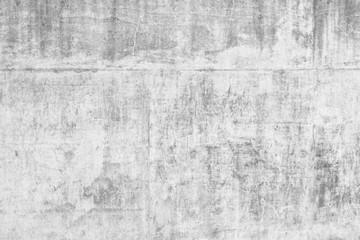 Textured concrete grunge background