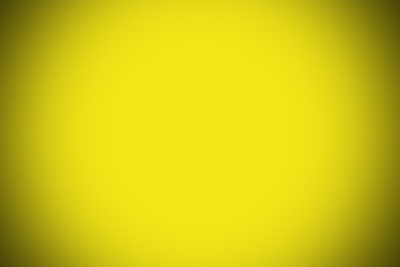 black and yellow gradients for creative project.