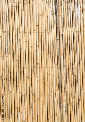 Bambusmatten Stockfotos Und Lizenzfreie Bilder Auf Fotolia Com