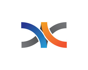 X community logo