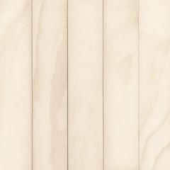 Wood pine board background