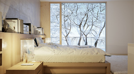 Hotelzimmer in wellnesshotel - hotel room in a wellness Spa Reso