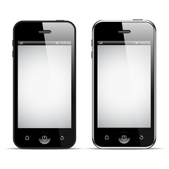 Smartphone 002