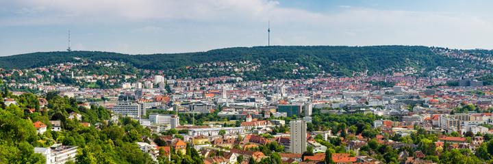 Image result for images Stuttgart view wallpaper