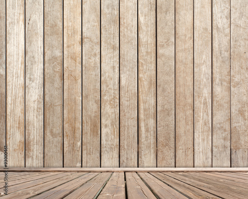 Lambris et plancher bois brut naturel stock photo and royalty free images on - Lambris bois brut ...