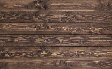 wood texture. background old panels. close up of wall made of wooden planks.