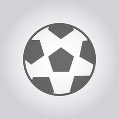 illustration of sport icon