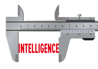 Mesure_intelligence